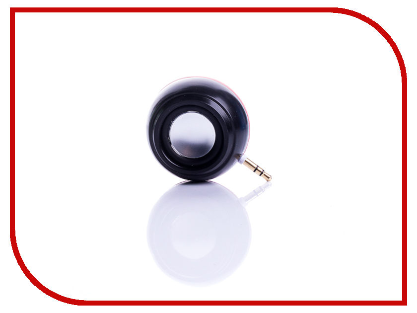 все цены на Гаджет Вспышка Activ T-3 Black 69461 онлайн