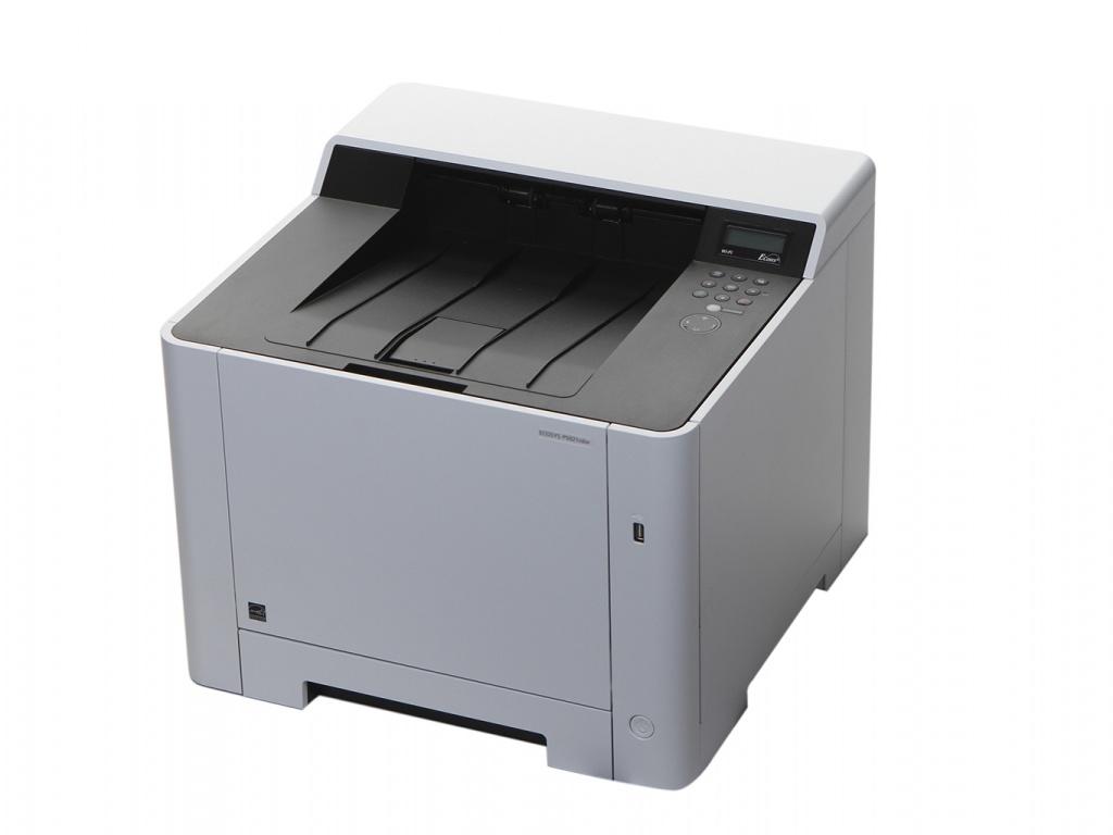 Принтер Kyocera P5021CDW — P5021CDW