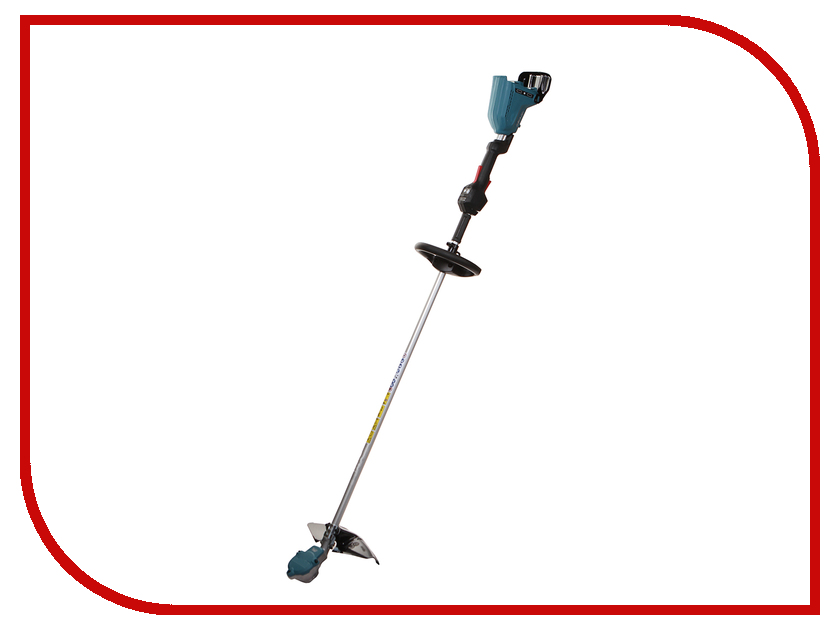 Газонокосилка Makita DUR364LZ 6 abrasives single ended tube heating electric rods dry $ stainless steel pipe