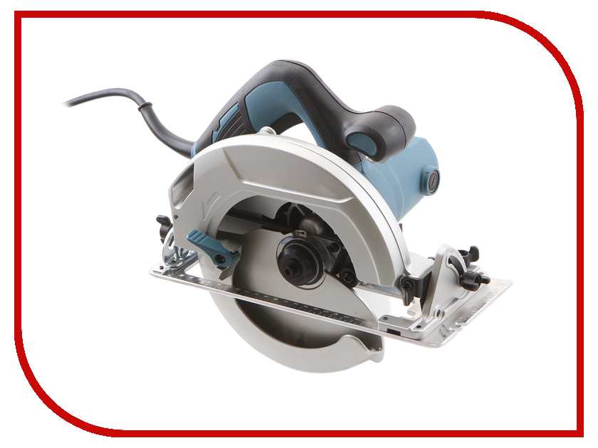 Пила Makita HS7601X1 makita 6280dwple отзывы