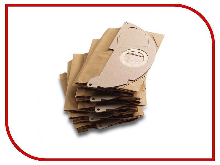 Фильтр-мешок Karcher 6.904-322 бумажный насос садовый karcher bp 3 garden