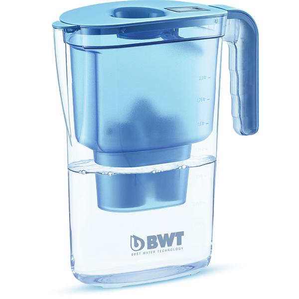 Фильтр для воды BWT Vida Blue