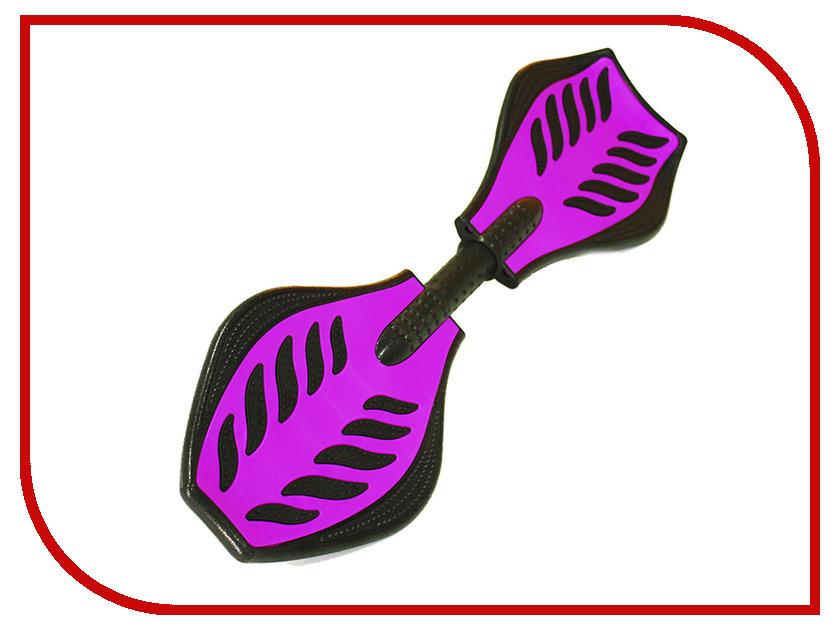 Скейт Waveboard Purple петренко в дерюгин е самодиагностика в вопросах и ответах