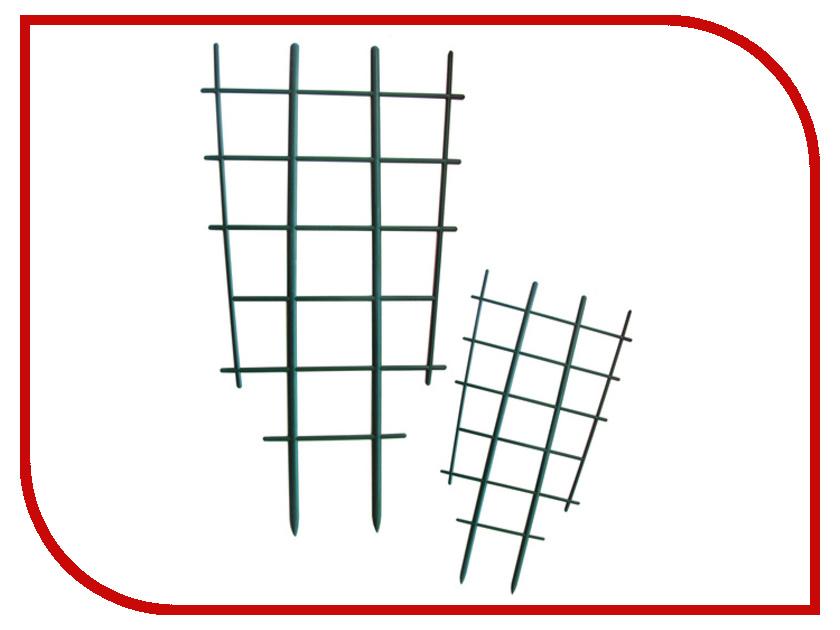 Решетка для комнатных растений Frut 15x26cm 4шт 403041