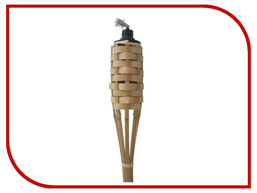 Факел бамбуковый Frut 90cm 404012