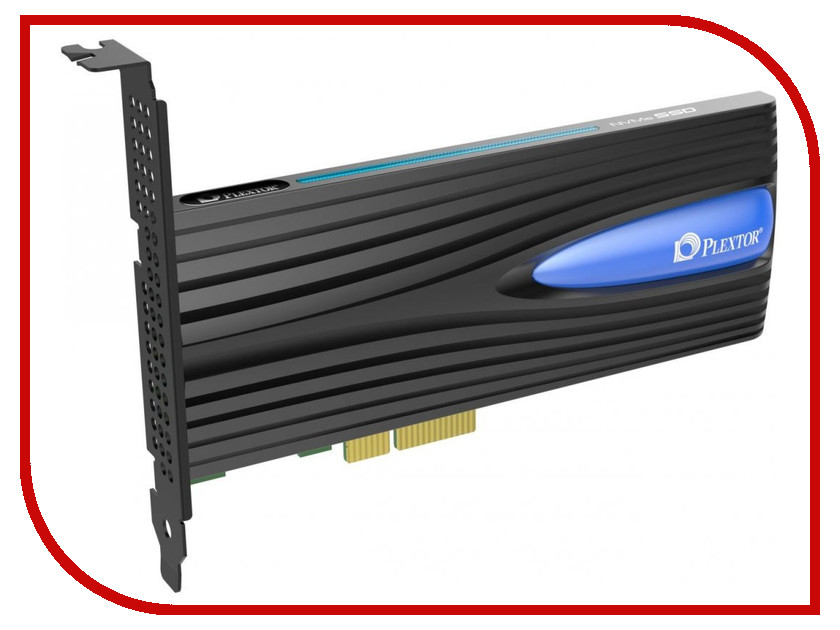 Жесткий диск 256Gb - Plextor SSD M8Se PX-256M8SeY plextor px 128s2c