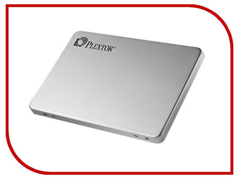 Жесткий диск 128Gb - Plextor SSD S3C PX-128S3C жесткий диск 128gb plextor px 128m6gv