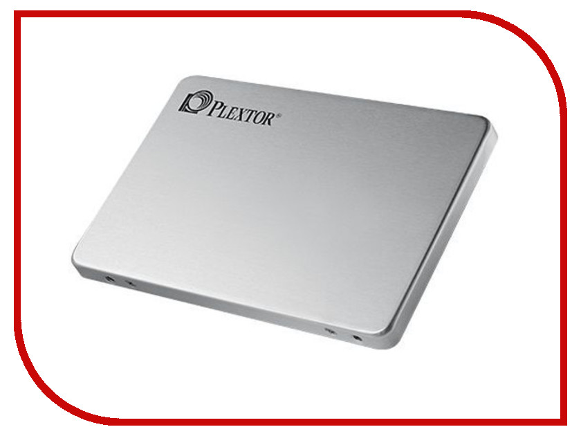 Жесткий диск 128Gb - Plextor SSD S3C PX-128S3C plextor px 128s2c