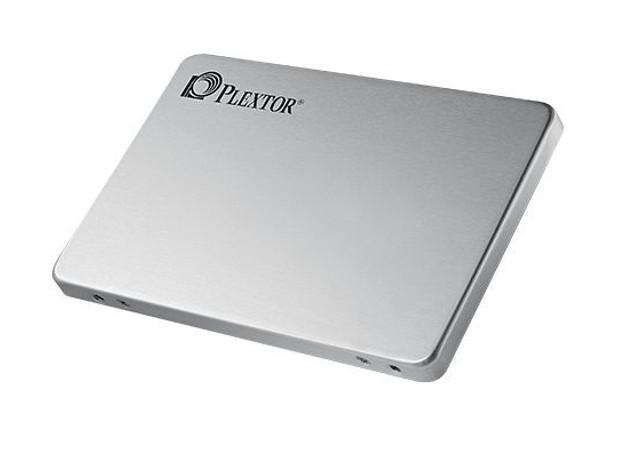 Жесткий диск 256Gb - Plextor SSD S3C PX-256S3C жесткий диск 256gb plextor ssd m8segn px 256m8segn