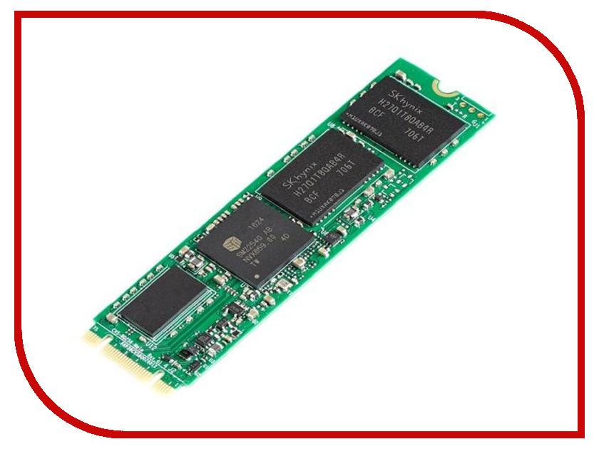 Жесткий диск 128Gb - Plextor SSD S3G PX-128S3G цена