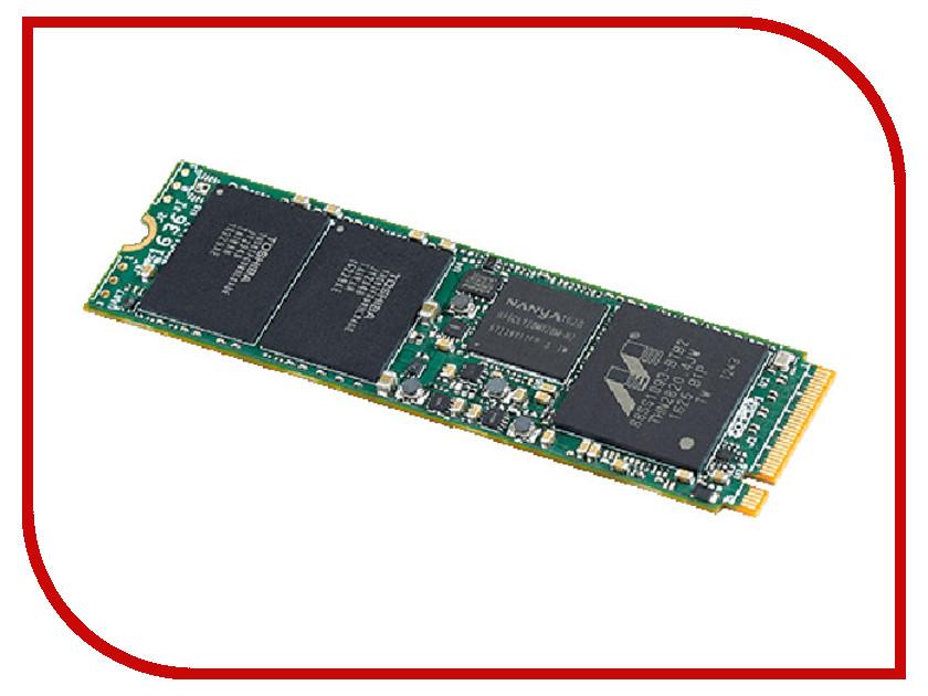 Жесткий диск 256Gb - Plextor SSD M8SeGN PX-256M8SeGN