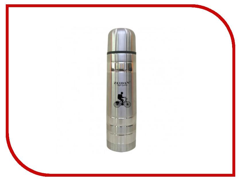 Термос Zeidan 500ml Z-9045