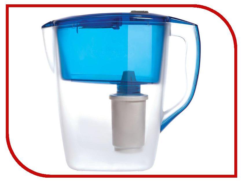 Фильтр для воды Гейзер Орион Blue