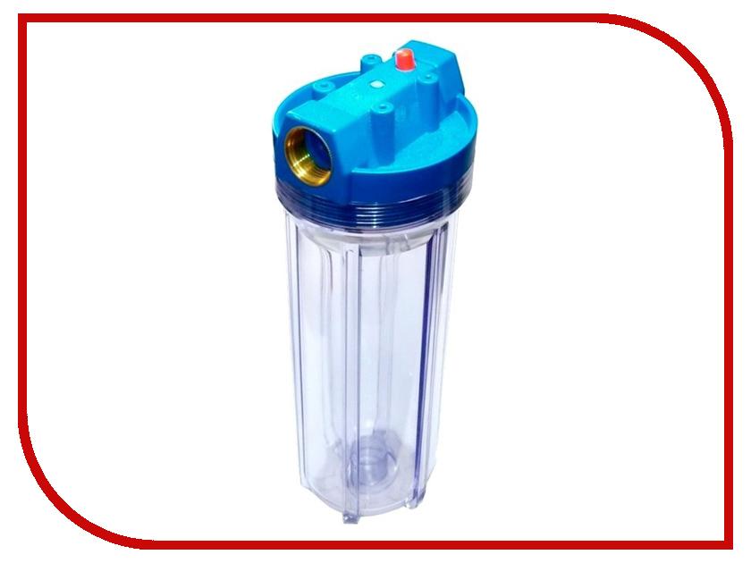 Фильтр для воды Aquatech AT-FMC34