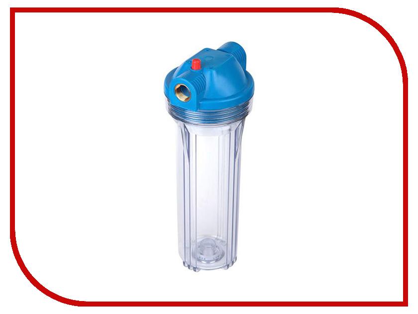 Фото Фильтр для воды Aquatech AT-FMC1