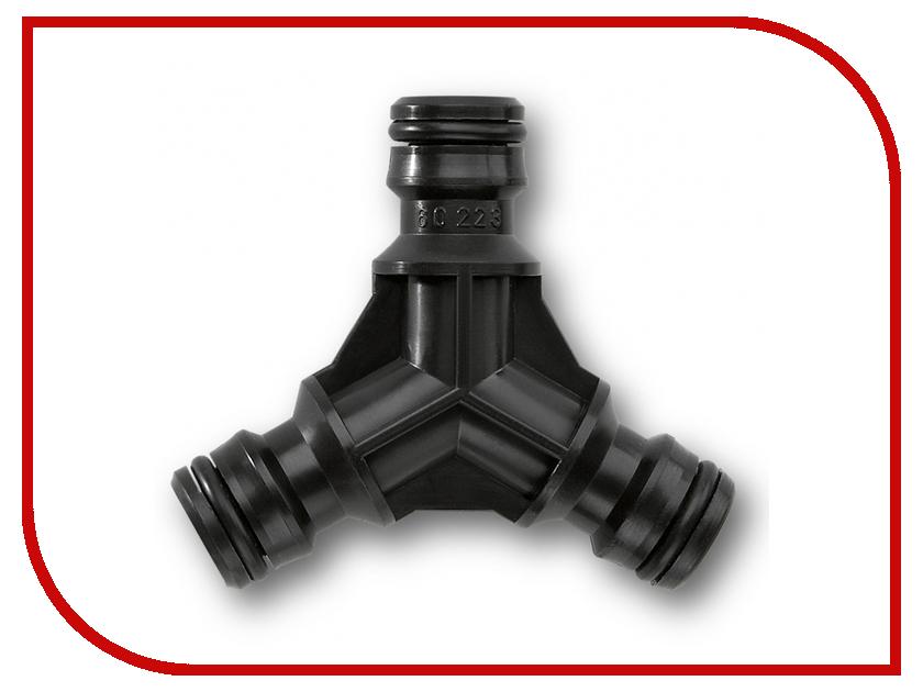 Аксессуар Karcher 2.645-009 - тройник