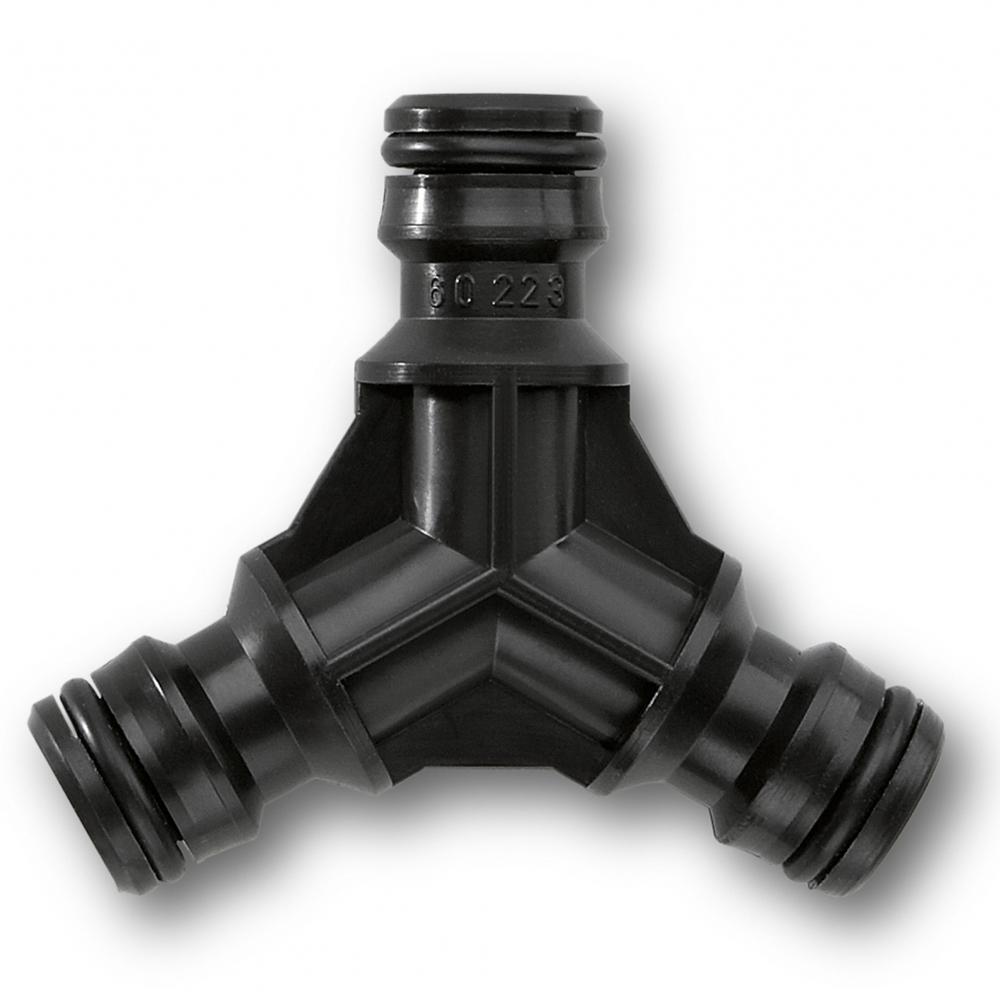 Соединитель Karcher 2.645-009