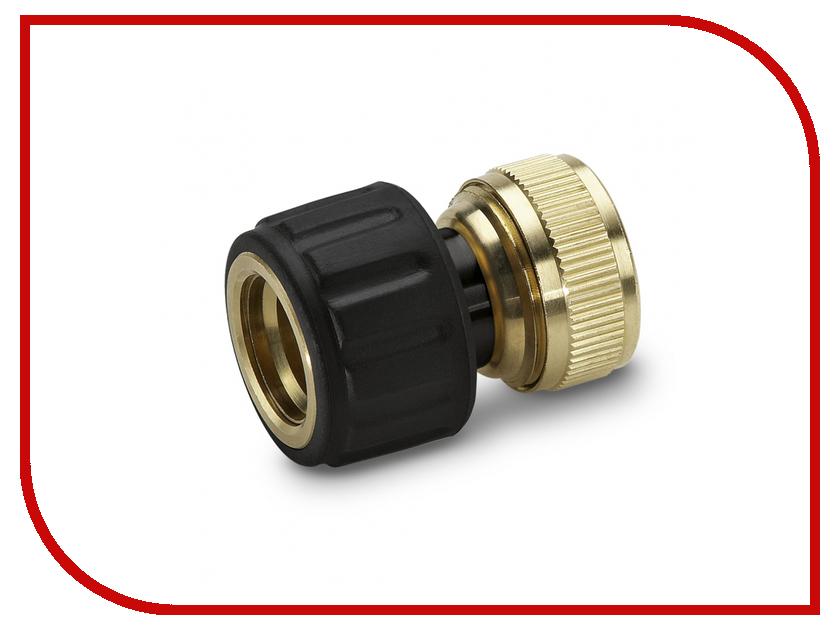 Аксессуар Karcher 2.645-016 - коннектор