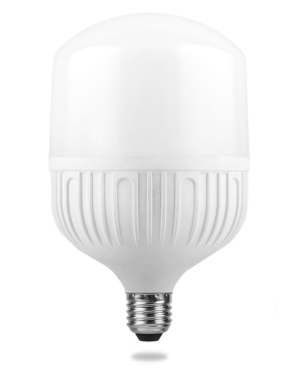 Лампочка Feron LB-65 E27 30W 4000K 230V 2700Lm 25818