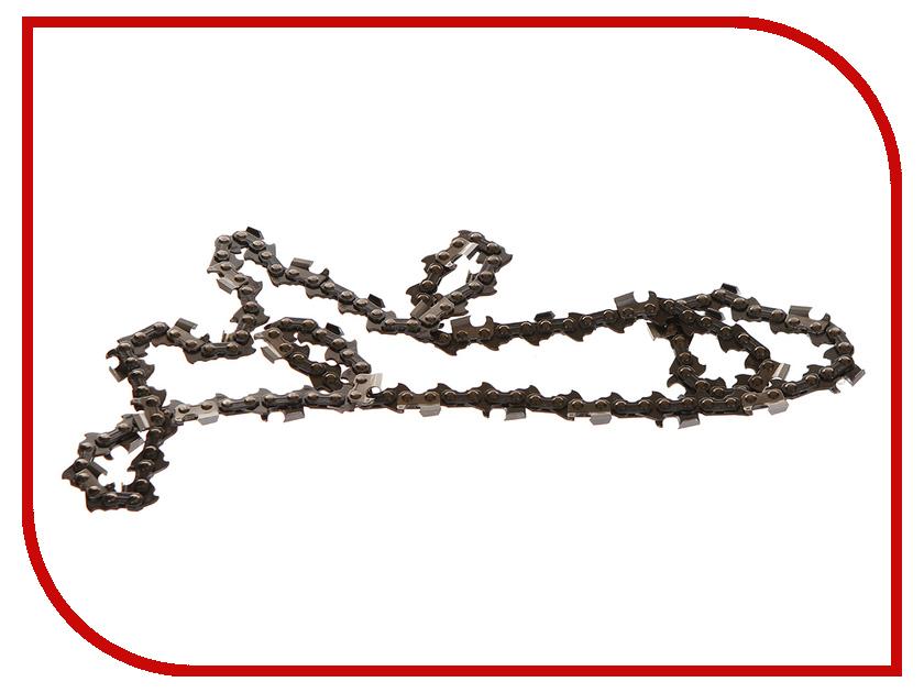 Цепь Makita 528099672 53см, шаг-38, паз-1.5мм, 72 звена