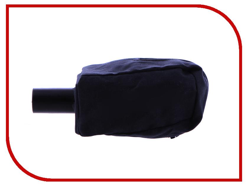 Аксессуар Makita 140115-2 для BO3710 / 3711