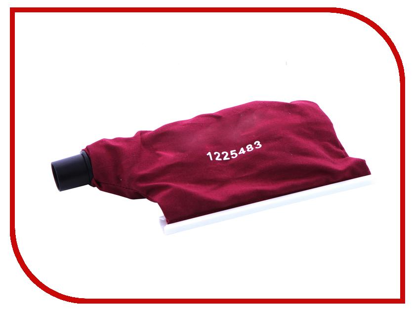 Аксессуар Makita 122548-3 для 9910 / 9911