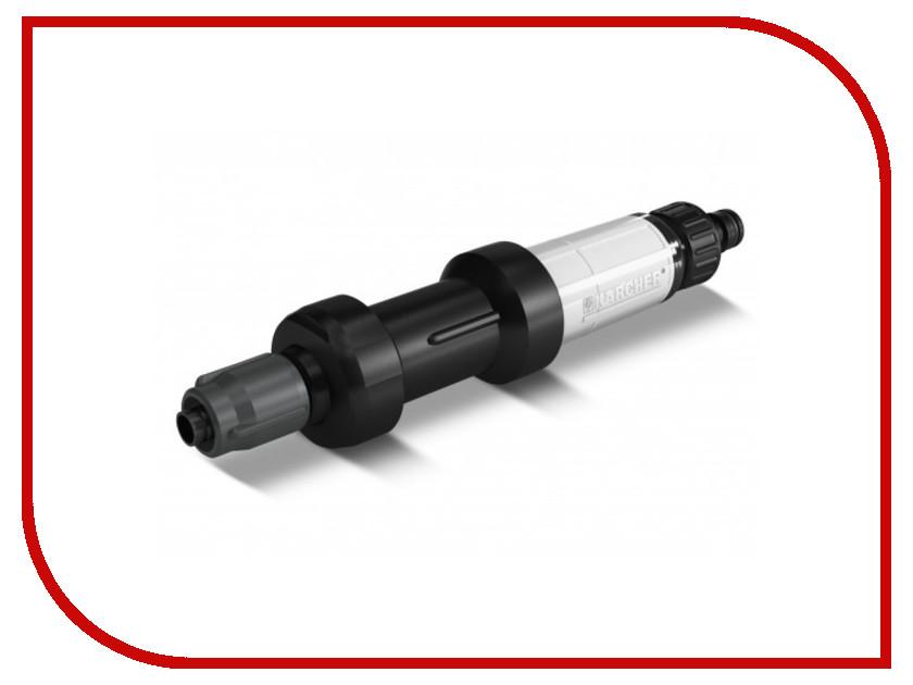 Редуктор Karcher 2.645-226.0 редуктор давления с фильтром karcher 2 645 226 0