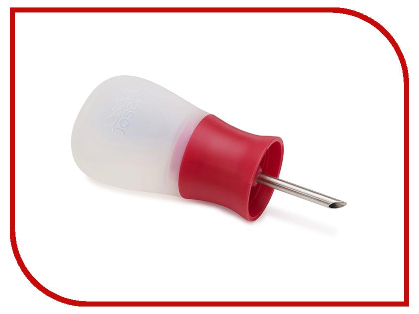 Инструмент для наполнения маринадом Joseph Joseph FlavourBud Red 20035