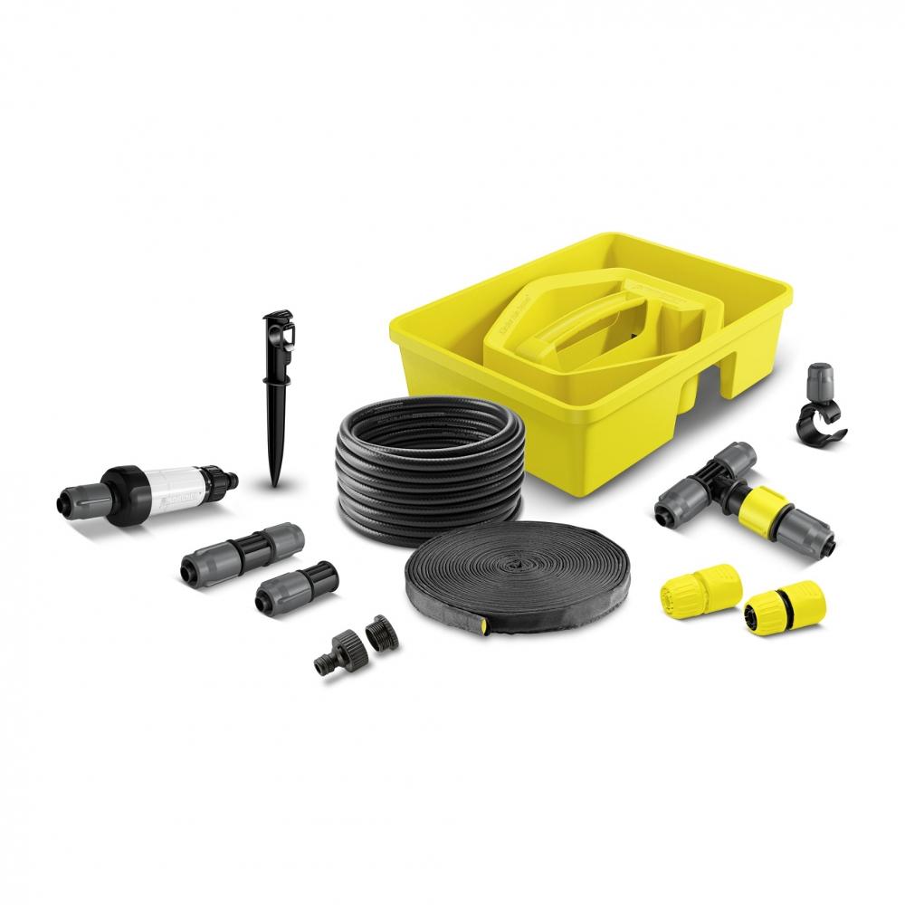Комплект системы полива Karcher 2.645-238.0
