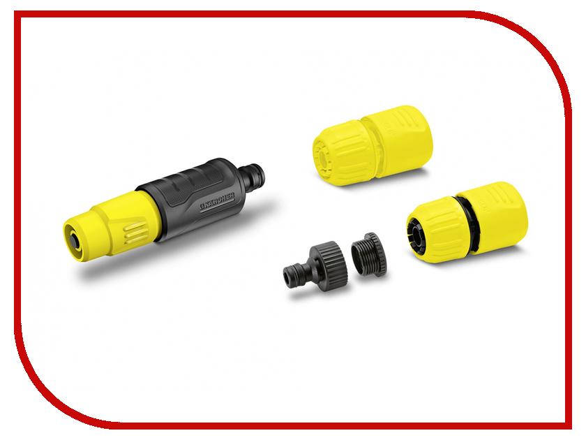 Комплект для полива Karcher 2.645-288.0 комплект для полива karcher 2 645 238 0