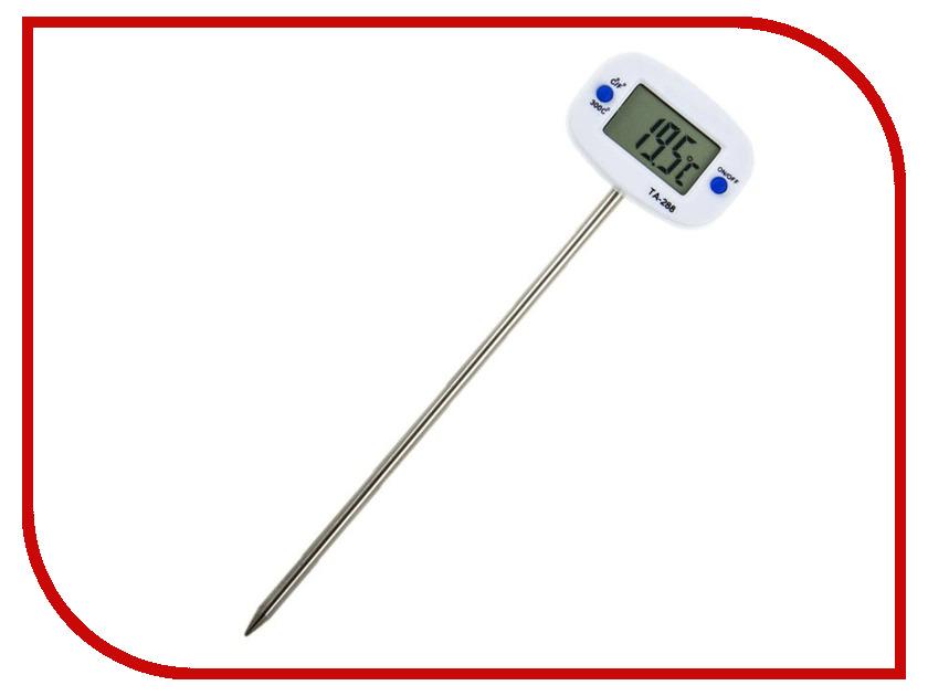 Термометр Kromatech TA-288