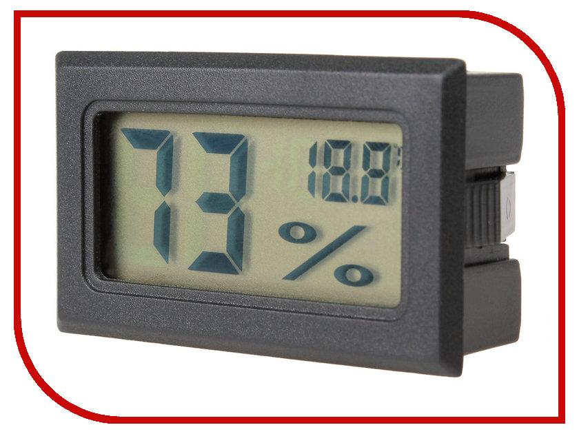 Гигрометр Kromatech NG-FY11