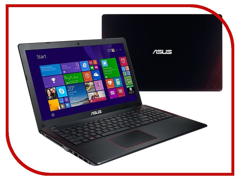 Ноутбук ASUS X751NA-TY003T 90NB0EA1-M00850 (Intel Pentium N4200 1.1 GHz/4096Mb/1000Gb/DVD-RW/Intel HD Graphics/Wi-Fi/Bluetooth/Cam/17.3/1600x900/Windows 10 64-bit) ноутбук asus x751na ty003t pen n4200 4gb 1tb dvdrw 17 3 hd w10 black wifi bt cam [90nb0ea1 m00850]