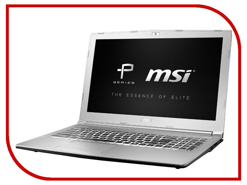 Ноутбук MSI PL60 7RD-025XRU 9S7-16JA11-025 (Intel Core i7-7500U 2.7 GHz/16384Mb/1000Gb/nVidia GeForce GTX 1050 2048Mb/Wi-Fi/Bluetooth/Cam/15.6/1920x1080/DOS) антенна l 025 62 атиг 7 1 1 60 42