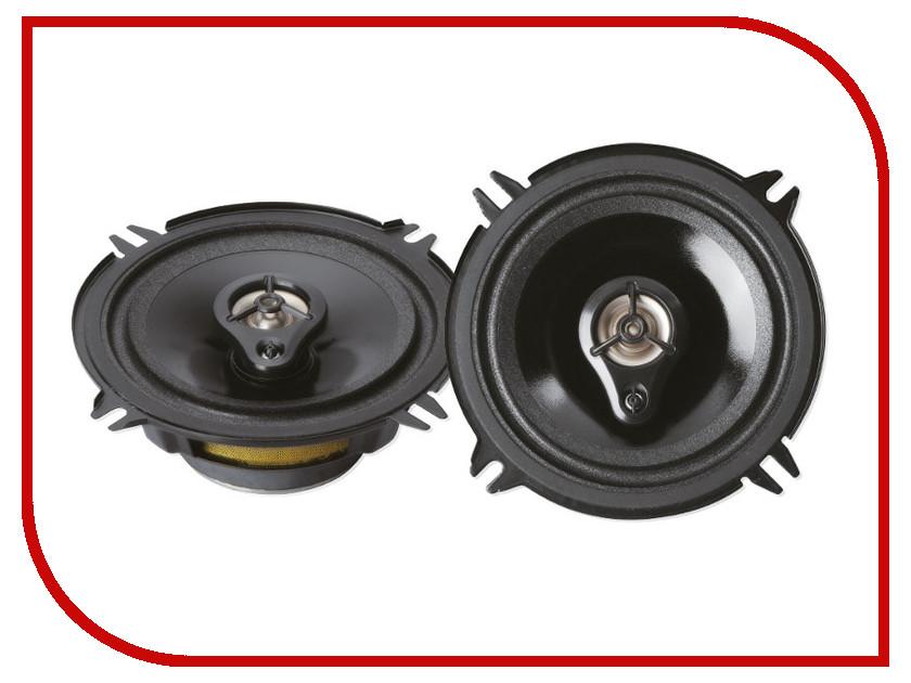 Автоакустика Alpine SXV-1335E ngk 55006 tx109 spark plug wire set