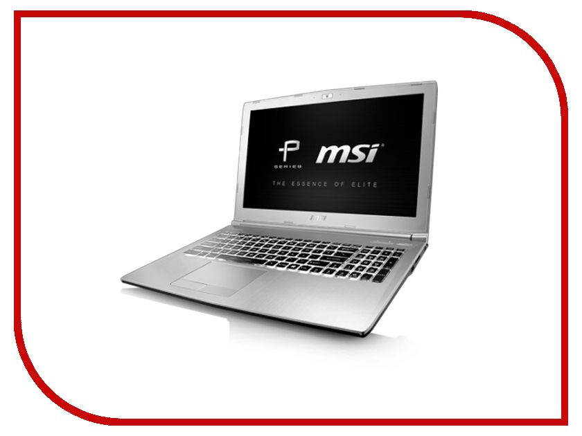 Ноутбук MSI PE72 7RD-838RU 9S7-1799C9-838 (Intel Core i7-7700HQ 2.8 GHz/16384Mb/1000Gb/nVidia GeForce GTX 1050 2048Mb/Wi-Fi/Bluetooth/Cam/17.3/1920x1080/Windows 10 64-bit) ноутбук msi ws60 6qj 641ru core i7 7700hq 2 8ghz 15 6 32gb 1tb ssd256gb p3000 w10p64 9s7 16k232 413
