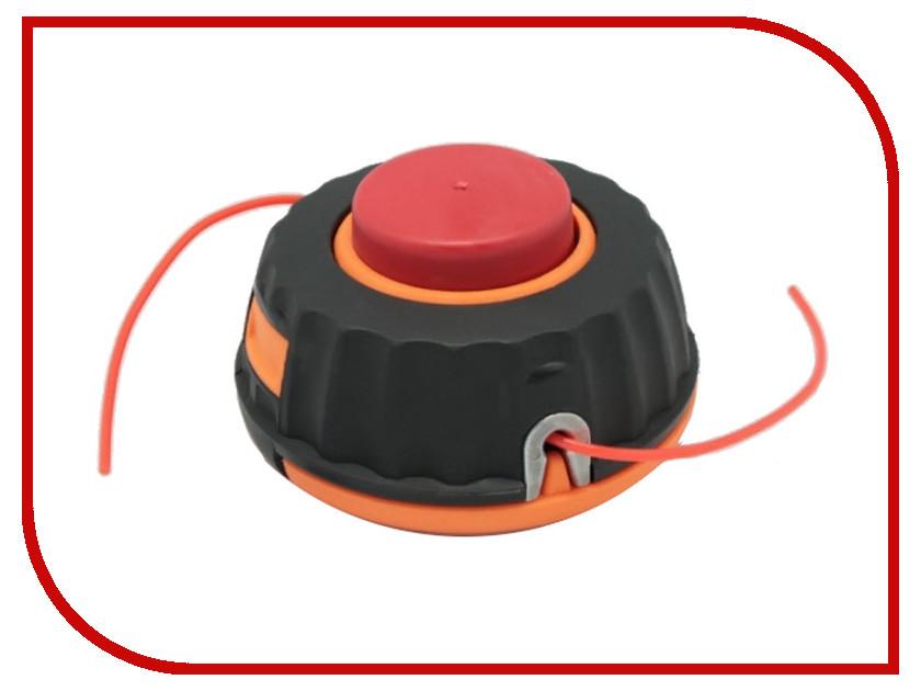 Аксессуар Катушка для триммера DDE Wind 640-124