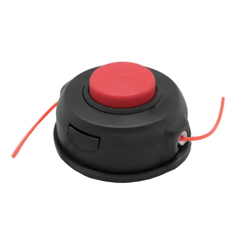 Катушка для триммера DDE Wind 640-117 окучник dde 00 25 11 00 00