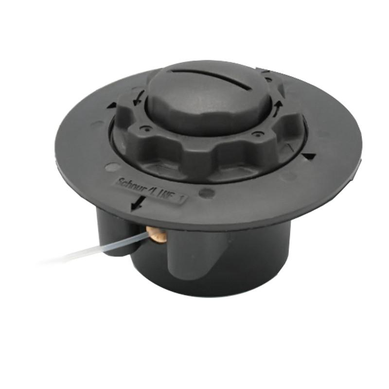 Катушка для триммера DDE Wind 640-100