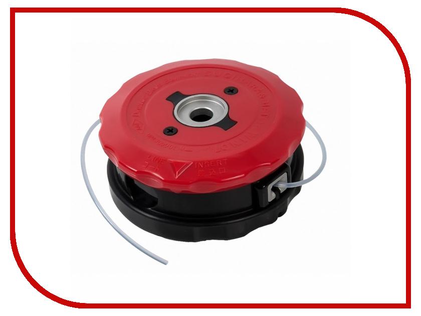 Аксессуар Катушка для триммера DDE Wind 640-094 аксессуар катушка для триммера dde wind 640 094
