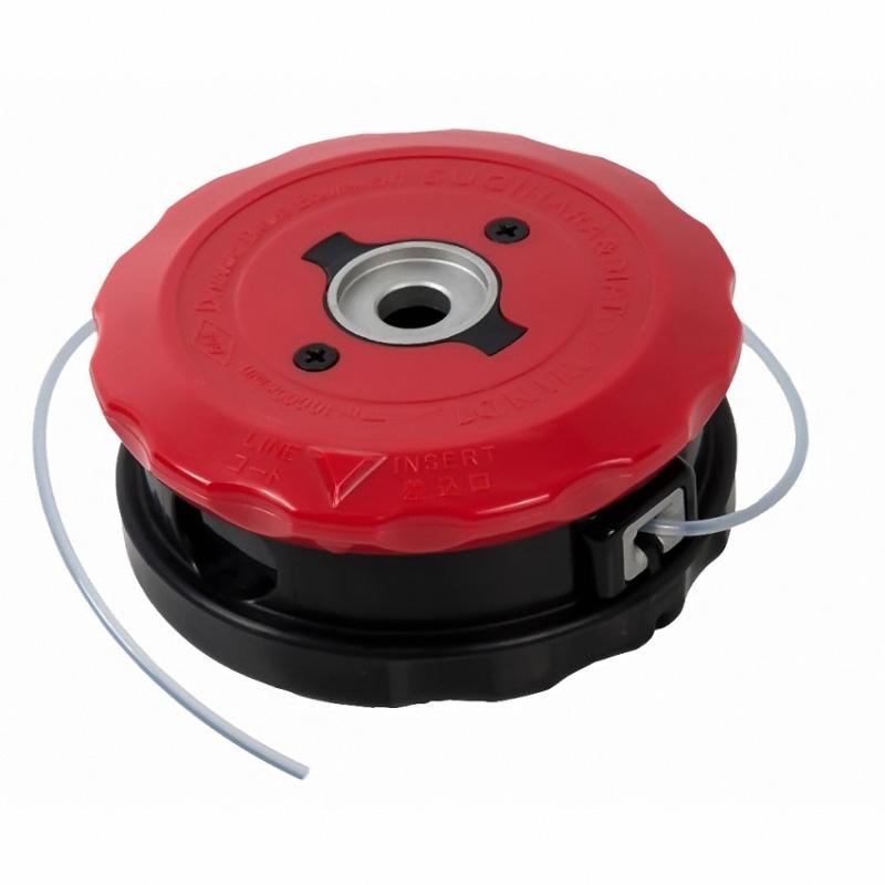 Катушка для триммера DDE Wind 640-094 окучник dde 00 25 11 00 00
