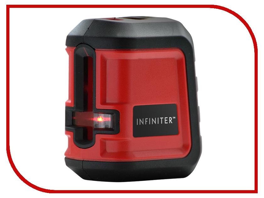Нивелир Infiniter CL Promo 1-2-111
