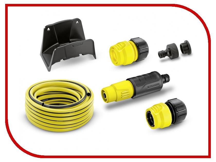 Комплект для полива Karcher 2.645-114.0 комплект для полива karcher 2 645 238 0