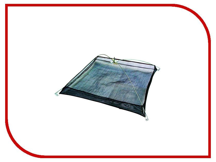 Аксессуар Подъемник Siweida SWD 80x80, ячейка 5мм, бортик 5406042