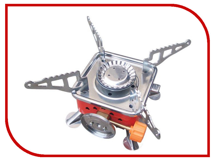 Горелка IRIT IR-8510