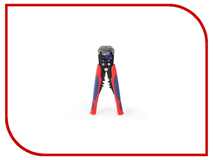 Инструмент WORKPRO W091022