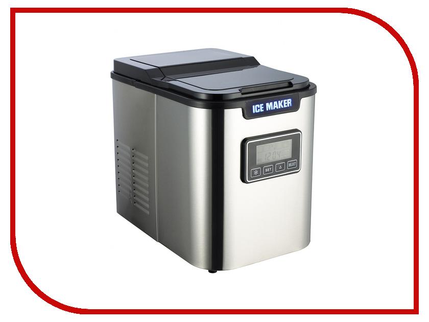 Льдогенератор Gemlux GL-IM-88