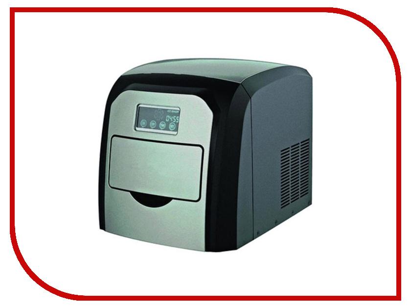 Льдогенератор Gastrorag DB-08 цена