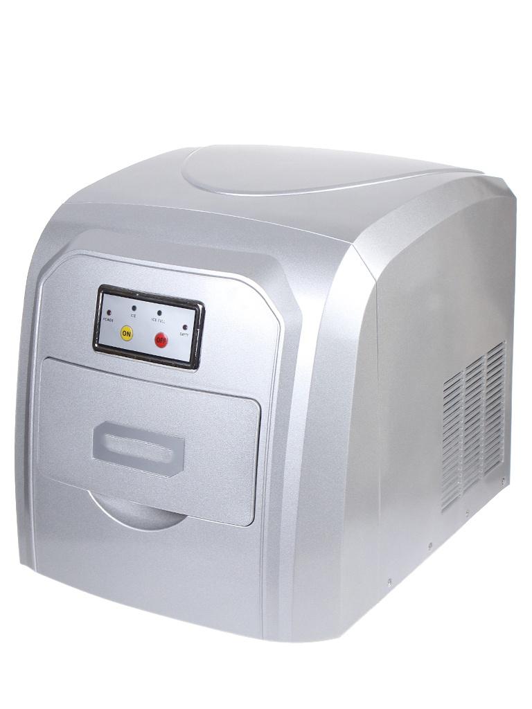 Льдогенератор Gastrorag DB-09 недорого
