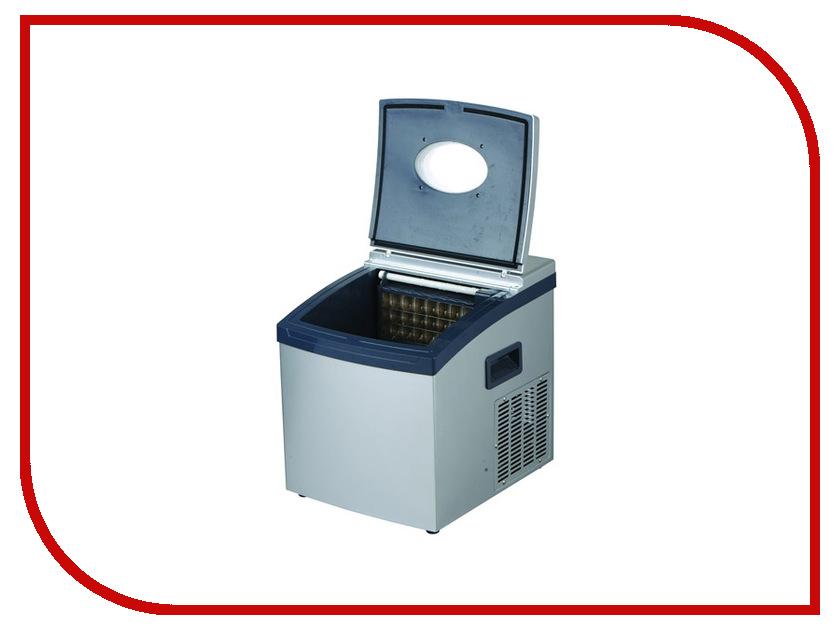 Льдогенератор Gastrorag DB-02